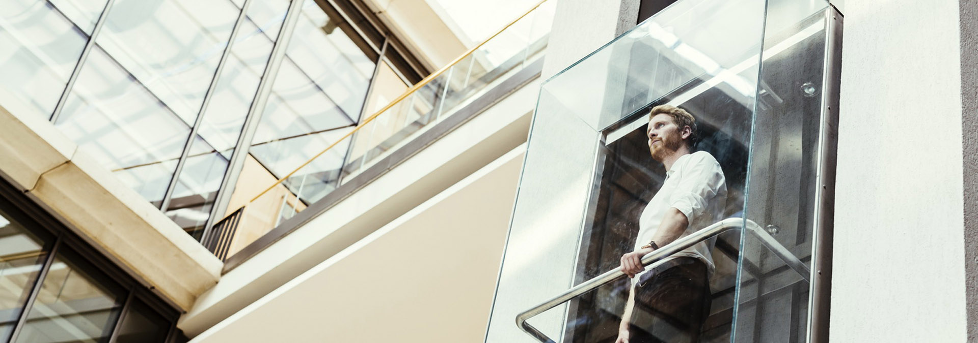 IoT Solutions for Elevator Management